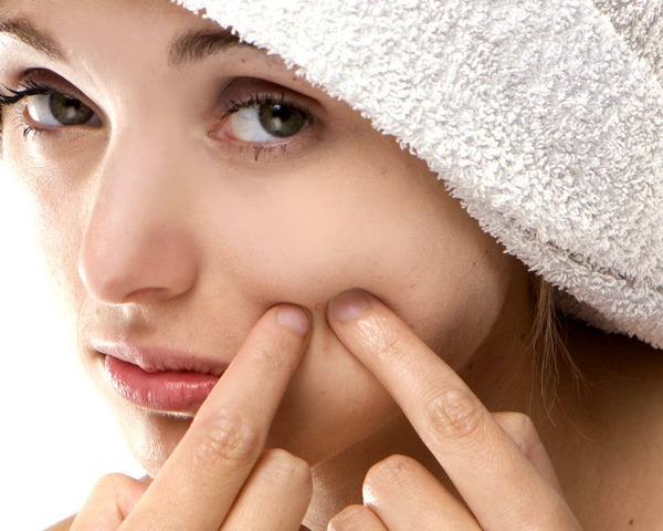 3 Home Remedies for Having Fair Skin