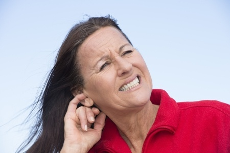 Tinnitus Treatment, Causes & Symptoms