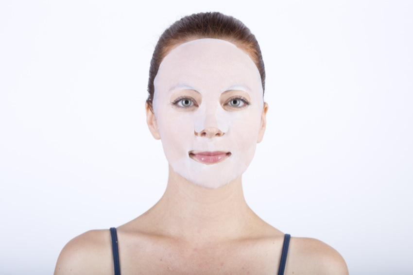 3 Best Homemade Facial Masks