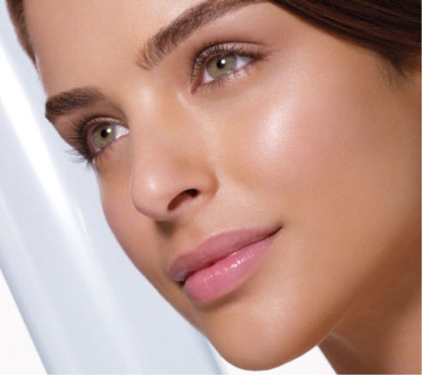 Discover How You Can Remove Moles And Warts!
