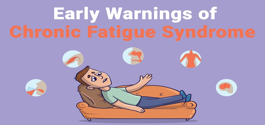 Important Help For Managing Chronic Fatigue Syndrome